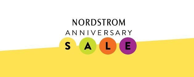 nordstrom anniversary sale, nordstrom, early access nordstrom anniversary sale, houston blogger, style blog, fashion blogger, gracefully sassy, houston photographer, houston galleria