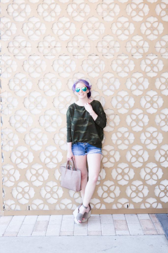 Houston Blogger, Style Blog, Fashion Blogger, Houston photographer, gracefully sassy, hazel & olive boutique, fashion blog, style blogger, pravana vivids, casual chic, nordstrom, amazon fashion hazel & olive boutique, fashion blog, style blogger, pravana vivids
