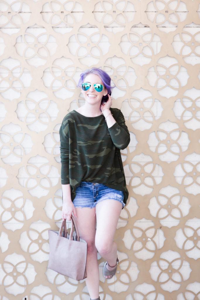 Houston Blogger, Style Blog, Fashion Blogger, Houston photographer, gracefully sassy, hazel & olive boutique, fashion blog, style blogger, pravana vivids, casual chic, nordstrom, amazon fashion