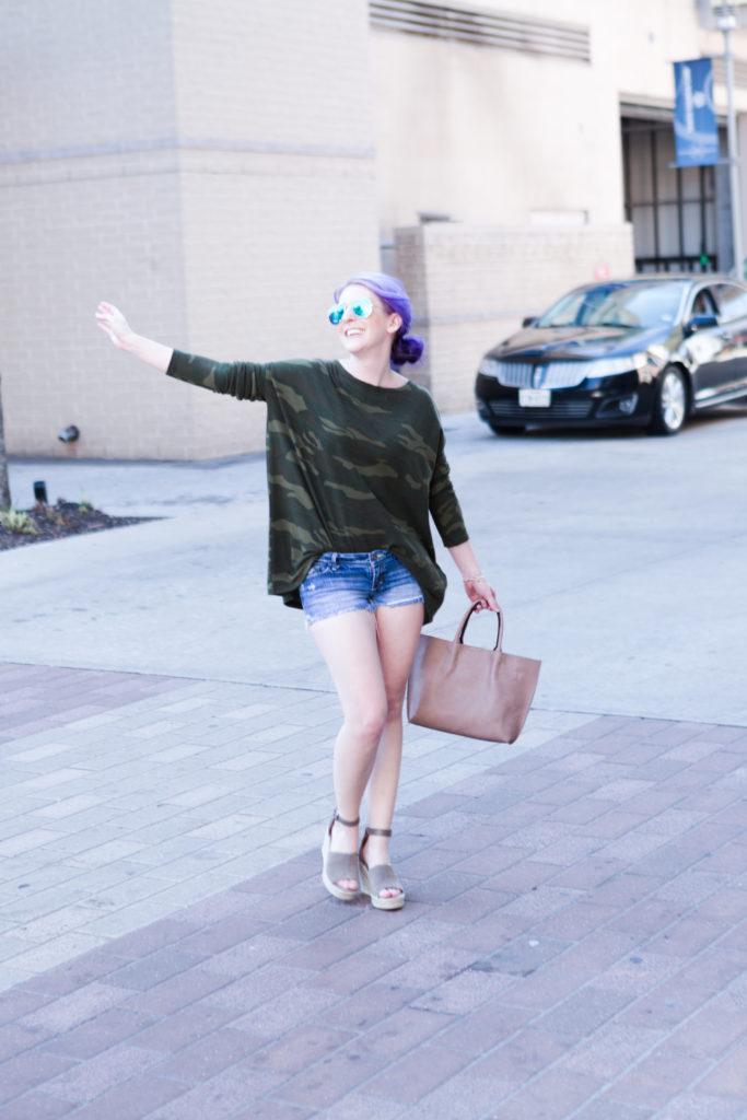 Houston Blogger, Style Blog, Fashion Blogger, Houston photographer, gracefully sassy, hazel & olive boutique, fashion blog, style blogger, pravana vivids, casual chic, nordstrom, amazon fashionblog, style blogger, pravana vivids