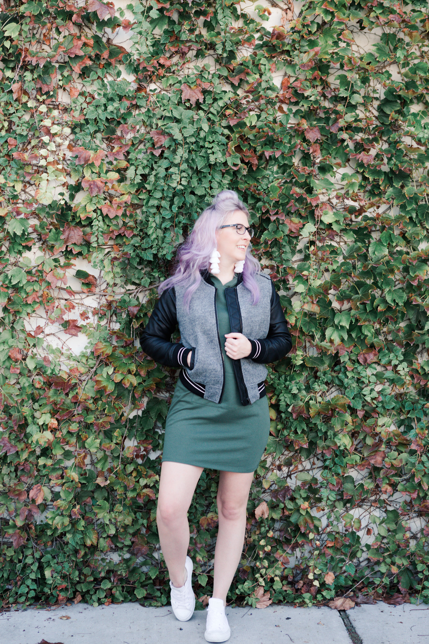 houston blogger, style blog, fashion blogger, bomber jacket, nordstrom