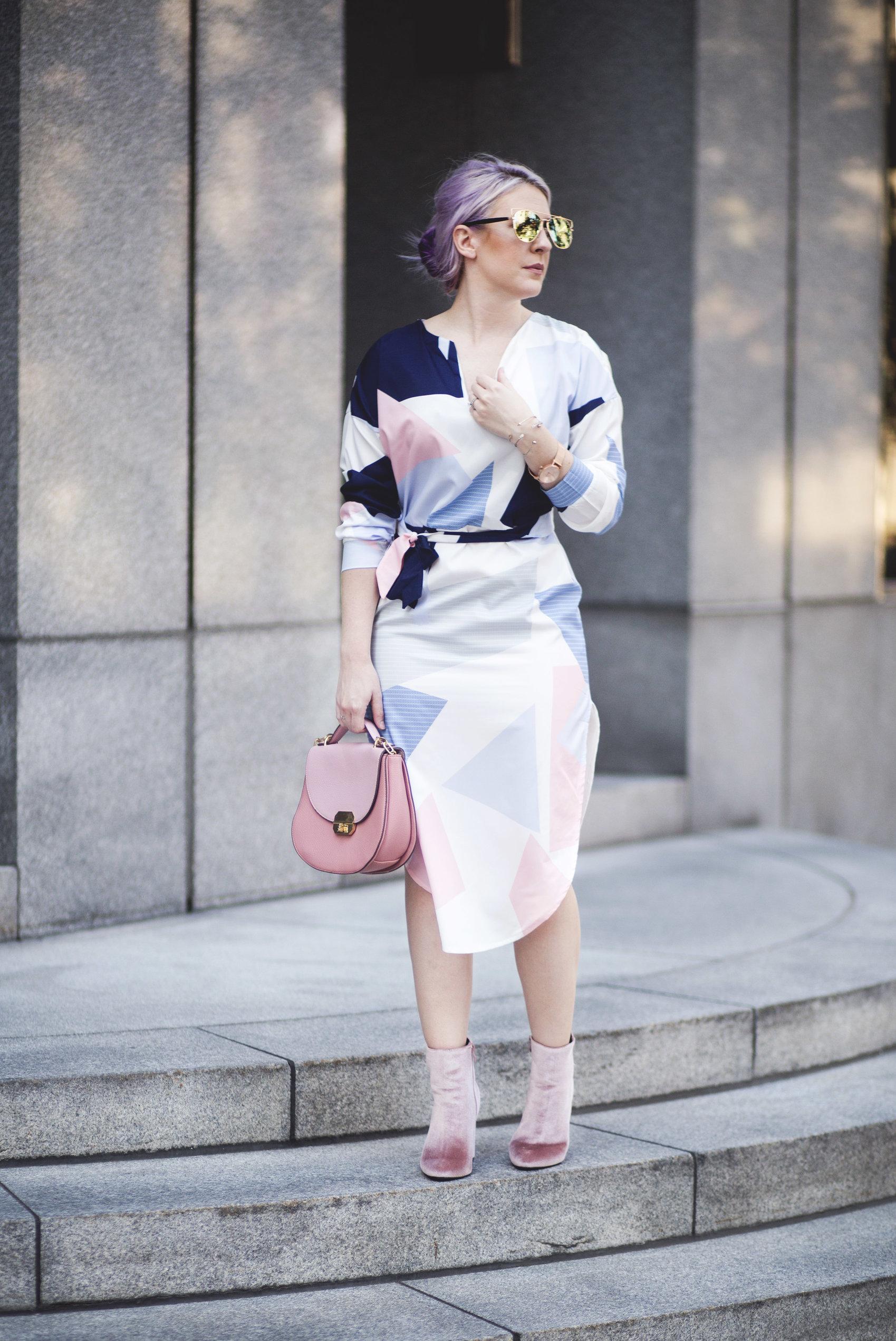 style blog, fashion blog, houston blog