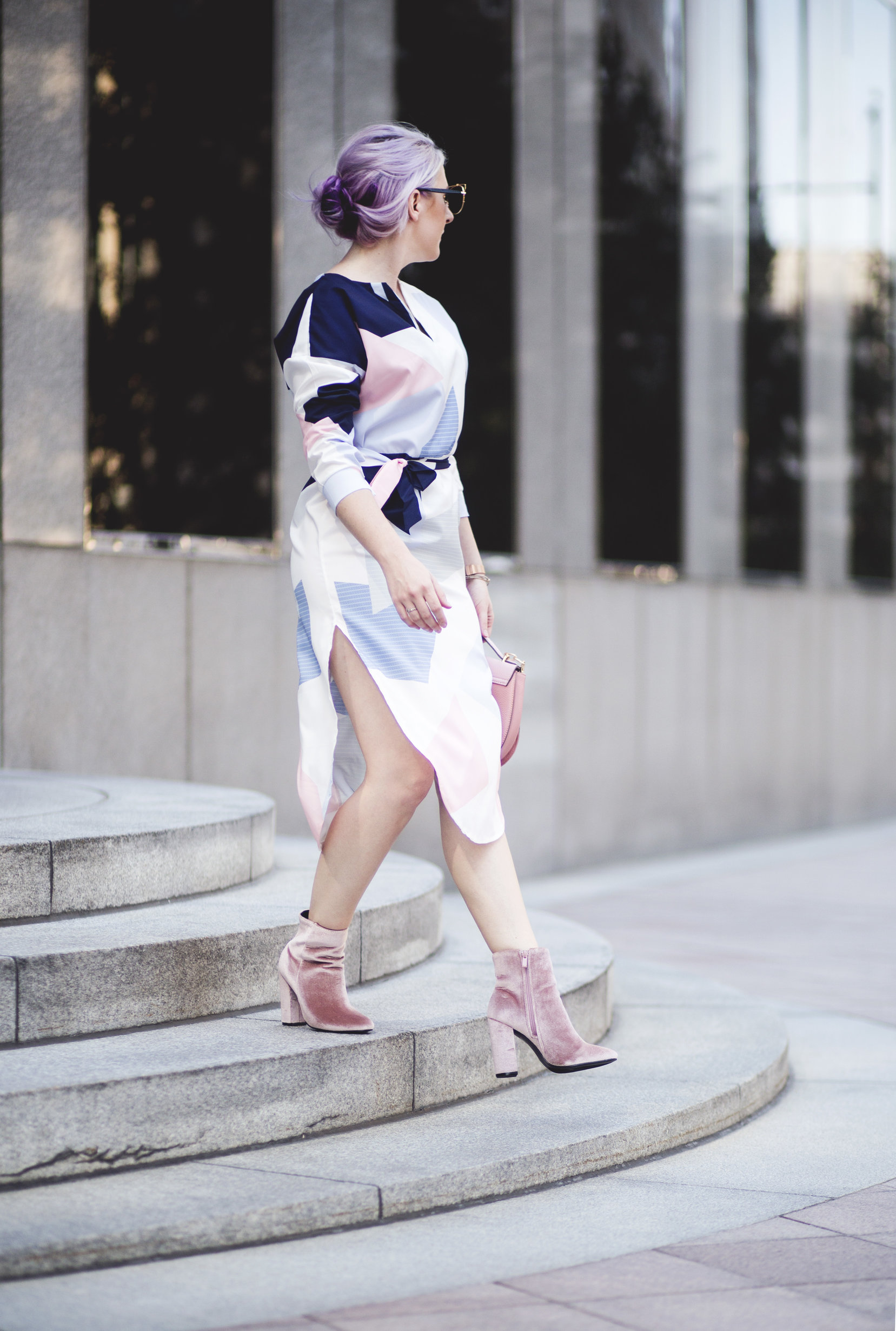houston blogger, style blogger, fashion blogger