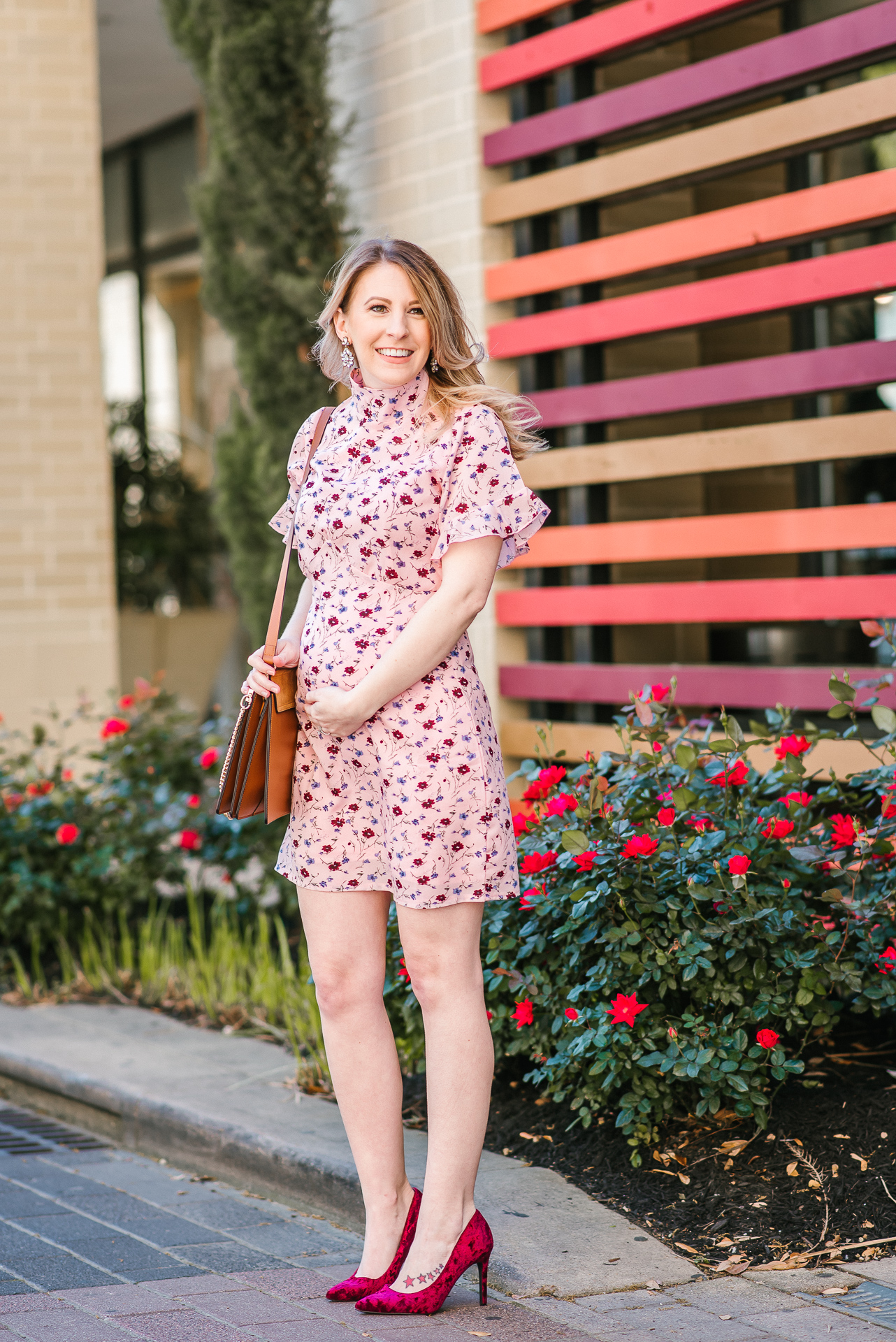 easter dress, dress under $100, spring fashion, spring dress, spring style